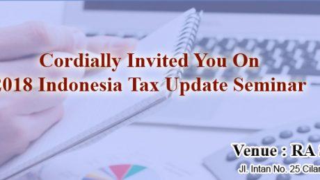 indonesia tax consultant - hsi