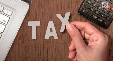 laporan - konsultan pajak
