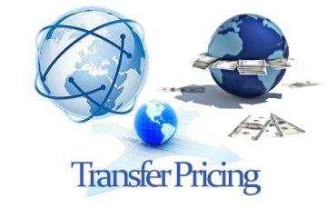 HSI Consulting - Transfer Pricing
